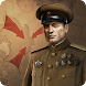 Strategy & Tactics: USSR vs USA - Androidアプリ