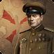 Strategy & Tactics: USSR vsUSA (game)