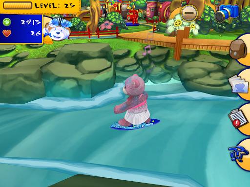 Build A Bear Bear Valley screenshot 7