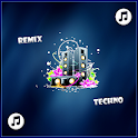 Remixar Sons Techno Ringtones