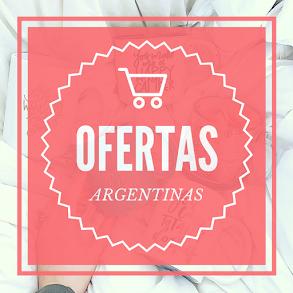 Ofertas Argentinas