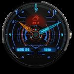 NAVI - Watch face Icon