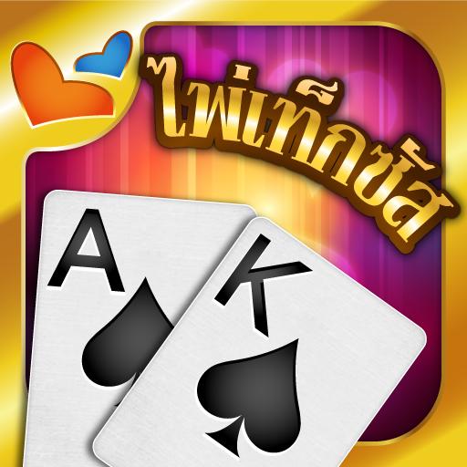 Онлайн казино iphone