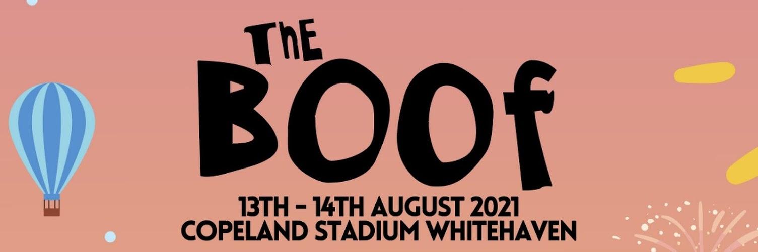 The Boof