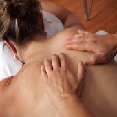Sport Massage for Women Videos