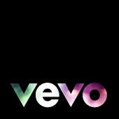 Vevo - Music Video Player