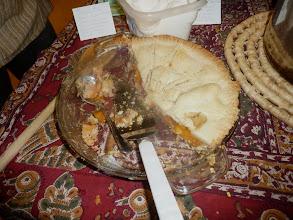 Photo: Kae s pies.jpg