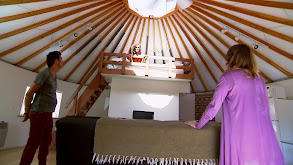 Sound Healer Seeks Tiny House in Southern California thumbnail