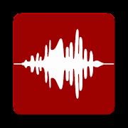 SoundWaves Podcast