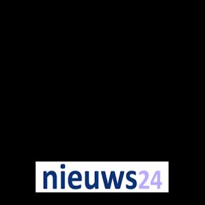 Nieuws Radio Gratis