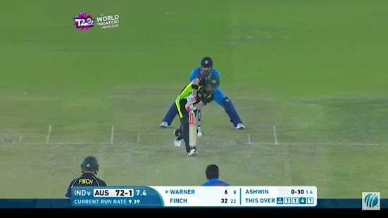 Free Download Live Cricket Tv Software For Pc Erogonhomepage