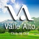 ValleAlto APK