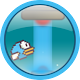 Download Flap & Switch For PC Windows and Mac