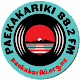 Download Paekakariki FM For PC Windows and Mac