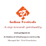 Indian Festival Vidhi Mantra