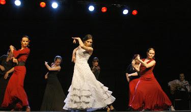 Photo: Flamenco