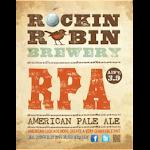 Rockin Robin Rpa