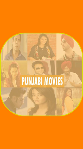 Punjabi Movies Tube