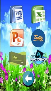 Jyotsana Coaching for PC-Windows 7,8,10 and Mac apk screenshot 2