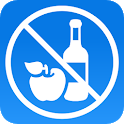 Pregnancy Food Guide icon