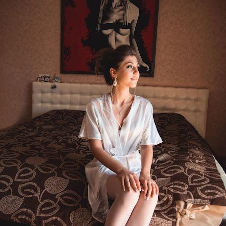 Wedding photographer Olga Ozyurt (OzyurtPhoto). Photo of 17.01.2018