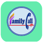 FamilyCall HD