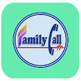 FamilyCall HD icon