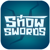 Snow Swords