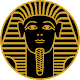 Download King Tut : The Exhibition For PC Windows and Mac