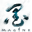 墨術 Magink APK