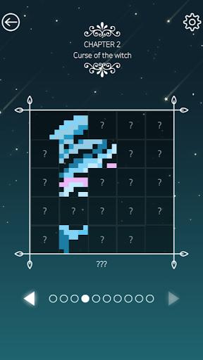 解謎必備免費app推薦|Block Story (Block Puzzle)線上免付費app下載|3C達人阿輝的APP