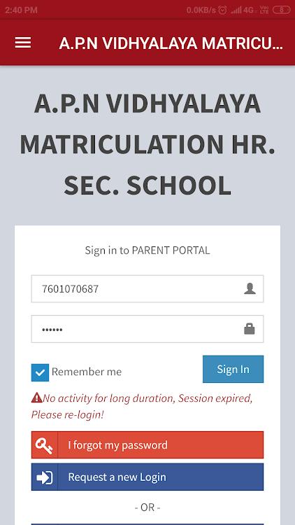 madurai seznamovací webčerná seznamka