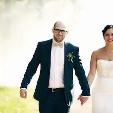 Wedding photographer Vitaliy Nikolaev (Nikolaev). Photo of 03.01.2015