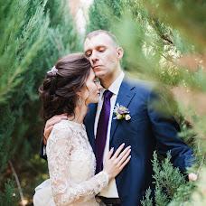 Свадебный фотограф Радосвет Лапин (radosvet). Фотография от 22.10.2018
