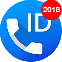Caller ID  & Call Blocker Free icon