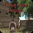 Thrive Island - Survival Free apk