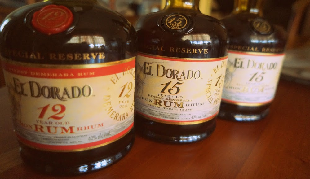 best-rum-brands-india_el_dorado
