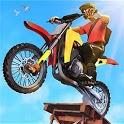 motorcycle race-moto race bike racing dirt bike icon