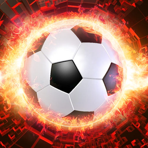 Download watch live football tv APK latest version App by