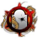 Brutal War Online 2 icon