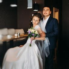 Wedding photographer Yuliya Logina (julialogina). Photo of 05.07.2016