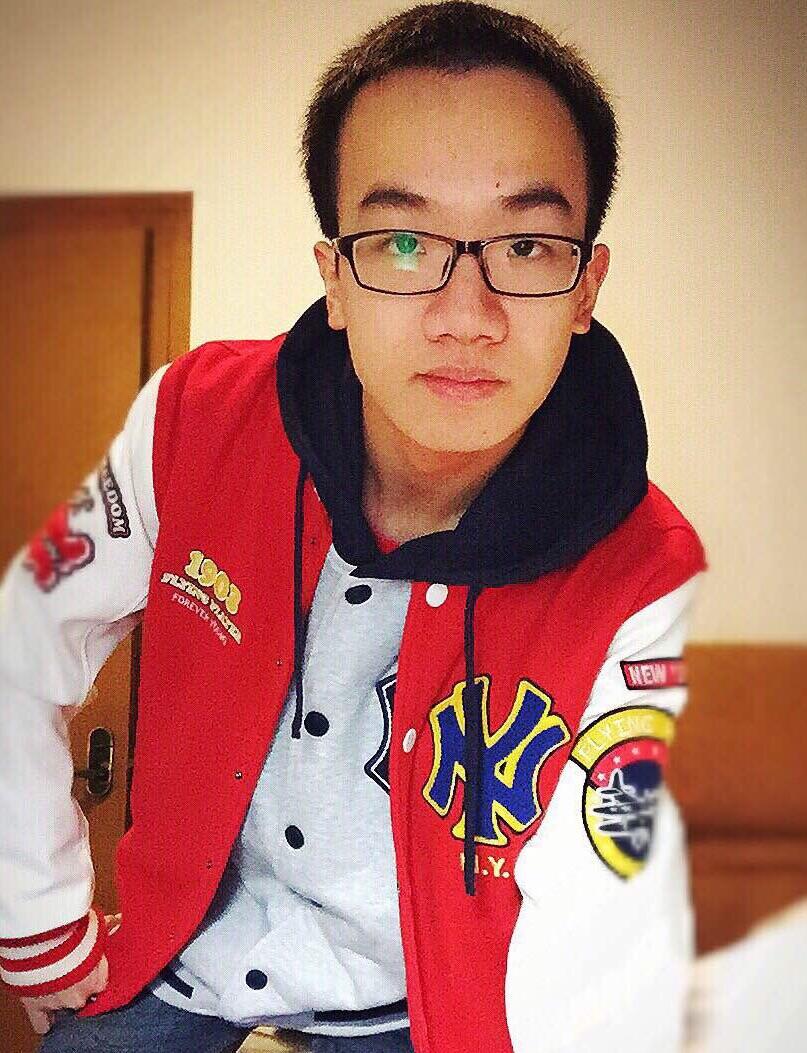 (Tony) Yuxiao Wu.jpg