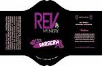 Rev Barbera