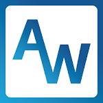 Araword. 1.0.0