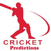 Cricket Prediction Tips - VIVO IPL 2019