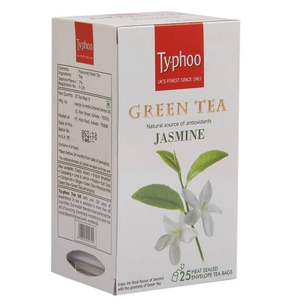 best-green-tea-brands-in-india-typhoo-green-tea-Image