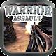 Warrior Assault Download on Windows