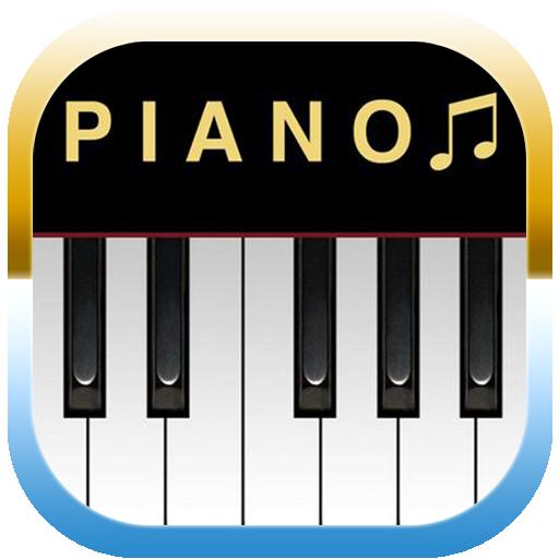 Download Belajar Piano Dasar Google Play Softwares Ayg6wmber4g0