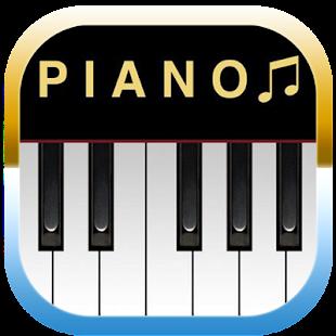 Belajar Piano Dasar Stahuj Cz