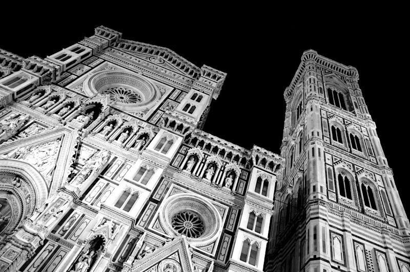 Firenze di Anna Cardinelli